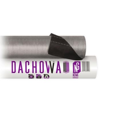 Мембрана гидроизоляционная DACHOWA NG 115