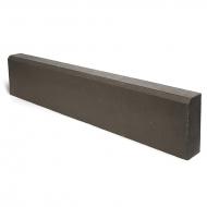 Борт тротуарный БРТ 50.20.8 серый (50см)