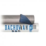Мембрана гидроизоляционная DACHOWA 3NG 150