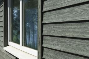 Околооконный профиль (timberblock)